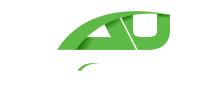 Capital ATMs USA Logo