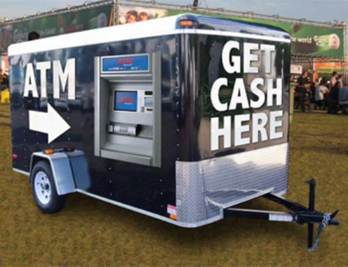 How Do You Know if you Need An ATM?